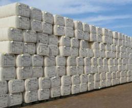 谁主沉浮?12月影响国内棉花市场涨跌因素分析