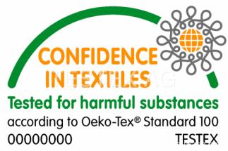 国际生态纺织品新标准4月1日生效 新旧版本主要变化对比