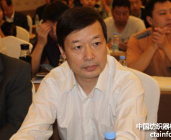 访无锡二橡胶股份有限公司胡万春常务副总经理