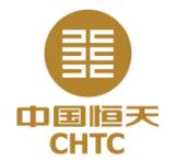 跨界融合&智能创新!中国恒天将携最新科技亮相上海纺机展!