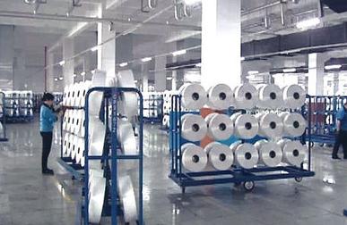哪家企业这么牛,2018要招2000人!纺织服装企业纷纷出大招