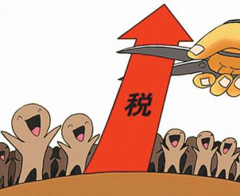 """进口棉成交大幅增长,""""配额到期""""成导火索?降税影响?"""