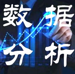 2020年1月中国棉纺织行业景气报告