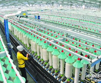 5月订单小有起色,后市国内纺织市场或竞争激烈