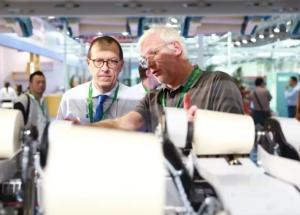2020纺机联合展报名火热|看行业媒体对展会有哪些预判?